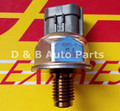 1 шт. датчики давления Common Rail давление клапаны 45PP3-1 реле давления для Nissan