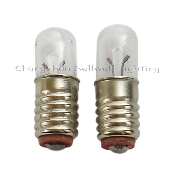 Online Buy Wholesale E5 Bulb From China E5 Bulb Wholesalers