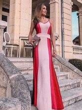 0d4a64a7ba4 Großhandel asian fashion dresses Gallery - Billig kaufen asian fashion  dresses Partien bei Aliexpress.com