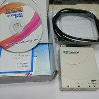 Ear Pro USB Aparelhos Auditivos All Brand Digital Hearing Aid Programmer Device CIC RIC BTE Listening
