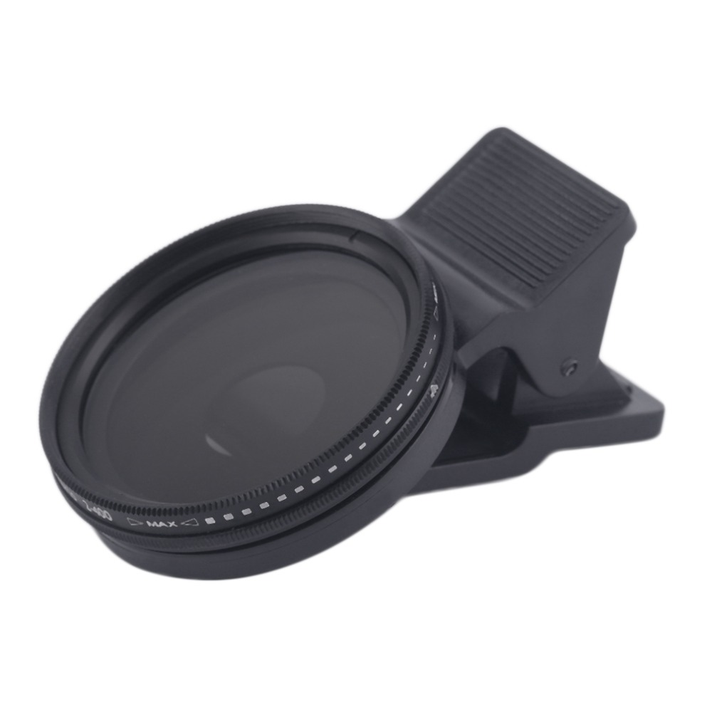 Perfessional Lens Up CPL 2