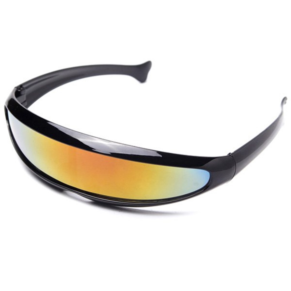 glasses for running  Popular Running Goggles-Buy Cheap Running Goggles lots from China ...