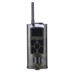 Image 4 - SUNTEKCAM HC 700G Hunting Camera Wild Surveillance Tracking Game Camera 3G MMS SMS 16MP Trail Camera Video Scouting Photo Trap