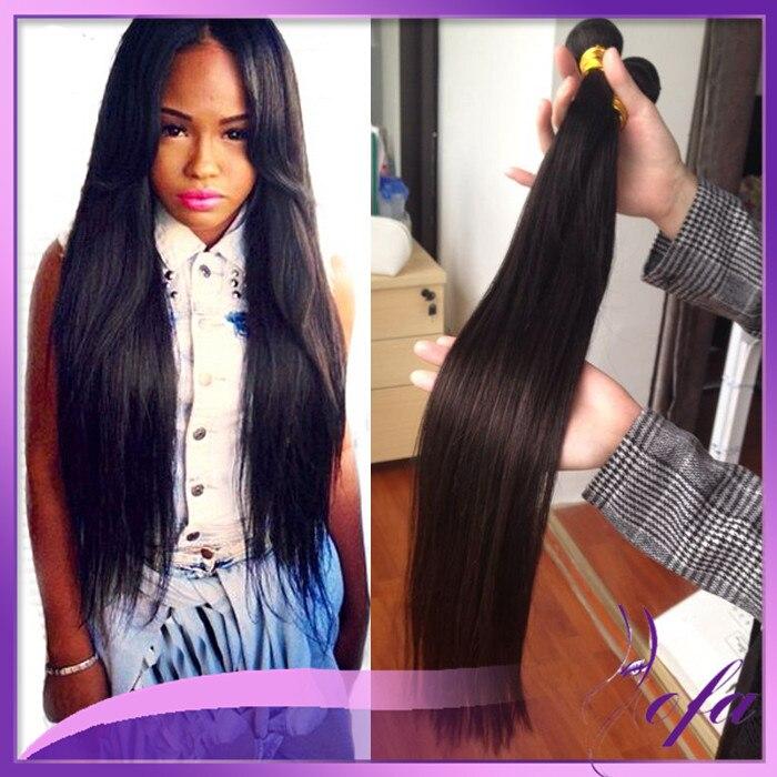 Beyonce Curly Hairstyles Raw Virgin Hair 7a Hair Weave Unprocessed