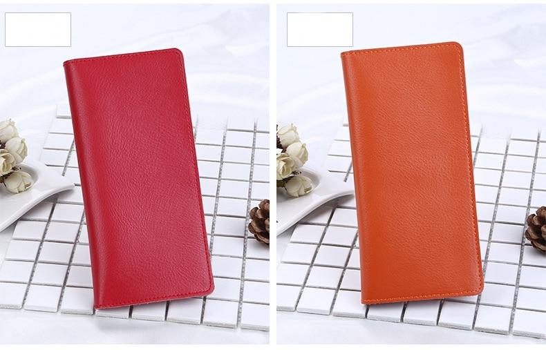 wallet (35)