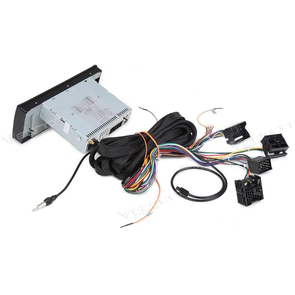a0577 extension cable for bmw e46 e39 x5 wiring harness 17pin 40pin for eonon car stereo ga7150f ga7166a ga7201a ga9201a ga9150a in car multimedia player  [ 1000 x 1000 Pixel ]