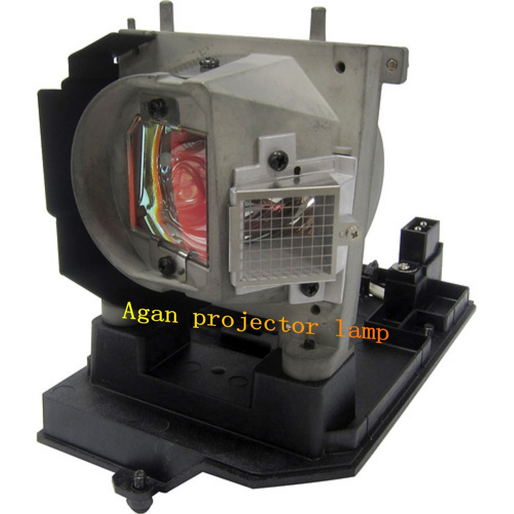 OPTOMA BL-FP230F Projector Lamp with Housing lamtop bl fs200c de 5811100905 replacement compatible projector lamp bulbs with housing ep1691i ew1691e ezpro1691 ep7155e