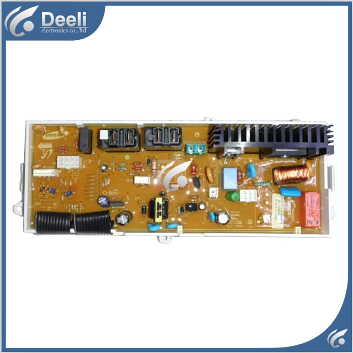 100% new good working for washing machine Computer board DC92-00175H motherboard good working high quality for lg washing machine computer board wd n10310d ebr61282428 ebr61282527 board