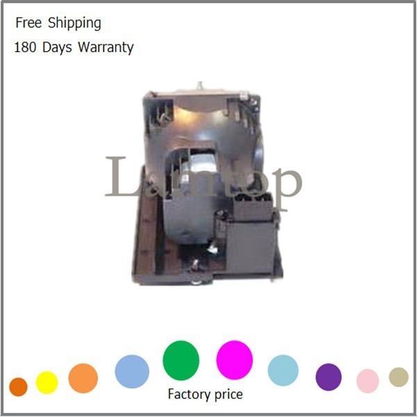 Free shipping Original projector bulb lamp module   NP13LP   For   NP210 original ads8345evm free shipping