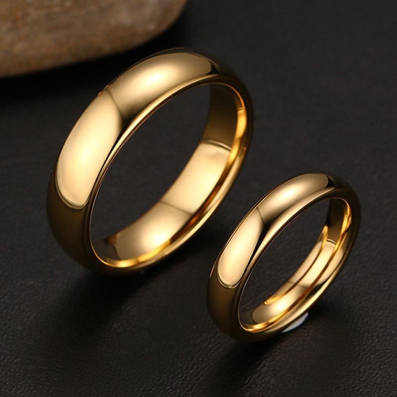 купить обручальные кольца в рассрочку