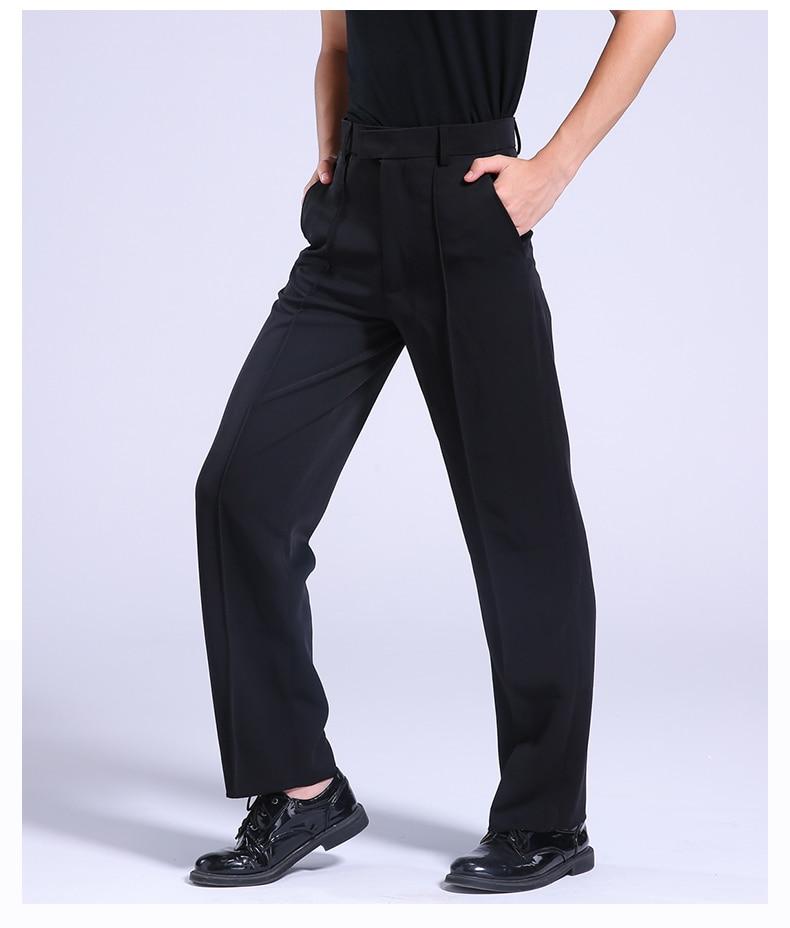 купить брюки +для танцев