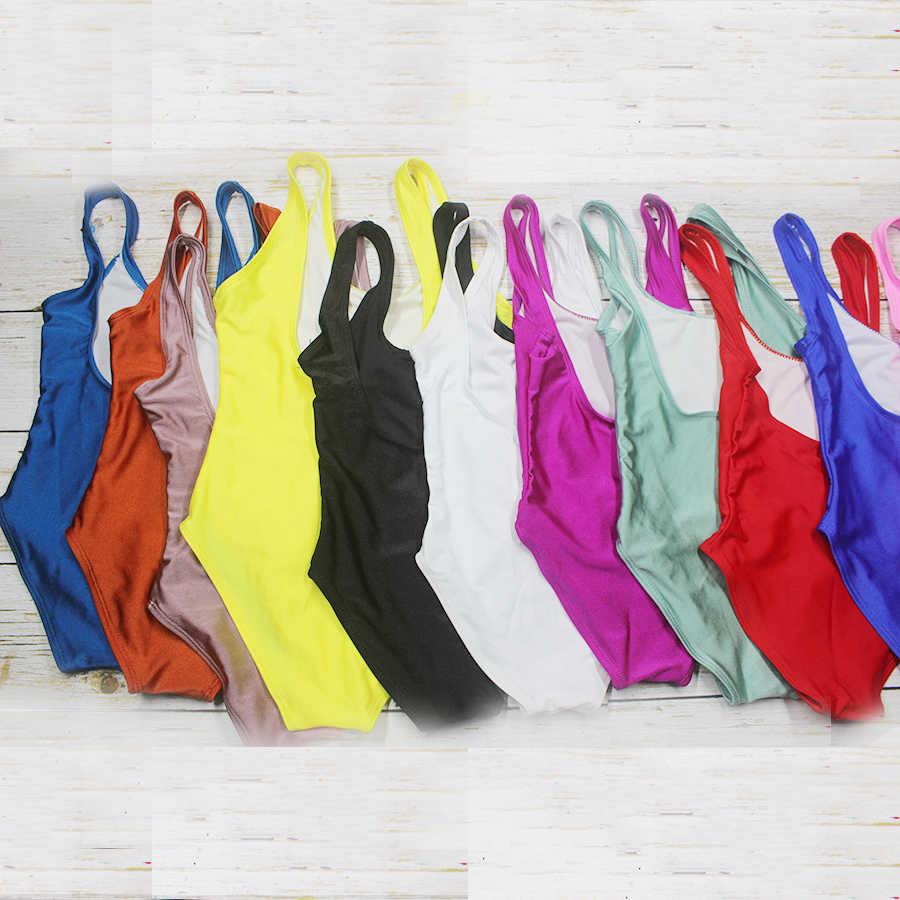 العازبة حزب واحد قطعة ملابس السباحة العروس و العروس فرقة سيدة الزفاف حزب بطانة عالية الساق النساء ملابس السباحة متعة Beachwears
