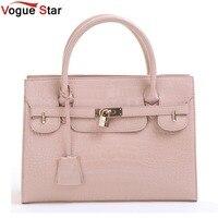 Large Capacity Good Quality Women Handbag Leather Women Bag Fashion Women Messenger Bags Leather Handbag LS313