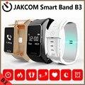 Jakcom B3 Smart Band New Product Of Wristba As Bracelet Fitness Activity Tracker Heart Rate Waterproof Fitness Watch