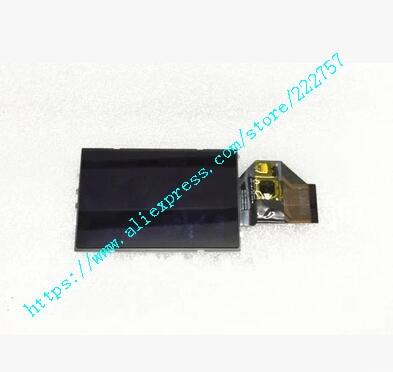 New Original Repair Parts For Panasonic For Lumix ZS60 TZ80 TZ81 DMC-ZS60 DMC-TZ80 DMC-TZ81 LCD Display Screen Genuine new lcd touch screen for panasonic lumix dmc gf2 for gf2 for gk digital camera repair part