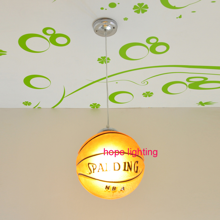 led pendant light for dining room glass pendant lights restaurant lamp living room lights bedroom lamp study light basketball fumat stained glass pendant lamps european style glass lamp for living room dining room baroque glass art pendant lights led