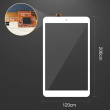 For Teclast/electric X80h X80HD X80PLUS X80Pro screen touch screen