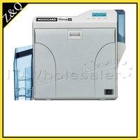 Magicard Prima 4 ID Card Printer Dual Sided Configurable