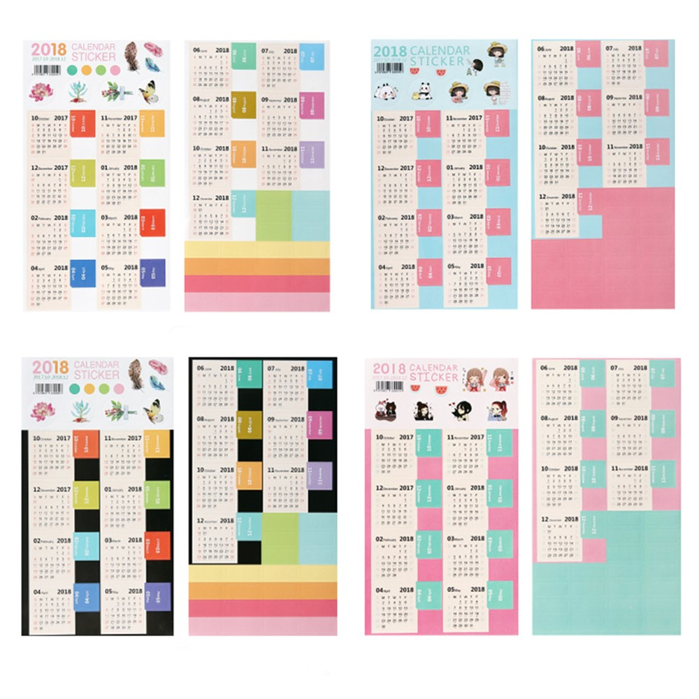 monthly calendar tabs selo l ink co