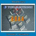 Бесплатная Доставка 5 ШТ. 25Q80BVSIG W25Q80BVSSIG W25Q80BV SPI серийный флэш-память YF60121