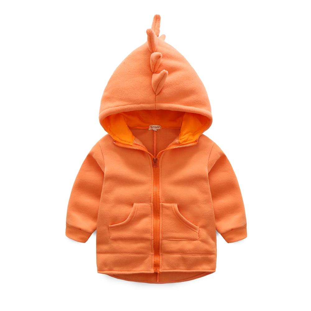 Designer-Baby-Girls-Boys-dinosaur-Hoodie-Cotton-Tops-Newborn-Kids-Clothes-For-Spring-Autumn-3m24m-2