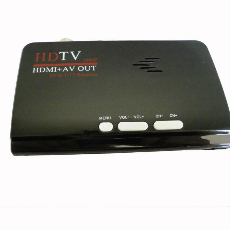 HDMI DVB-T T2 TV Box (1)