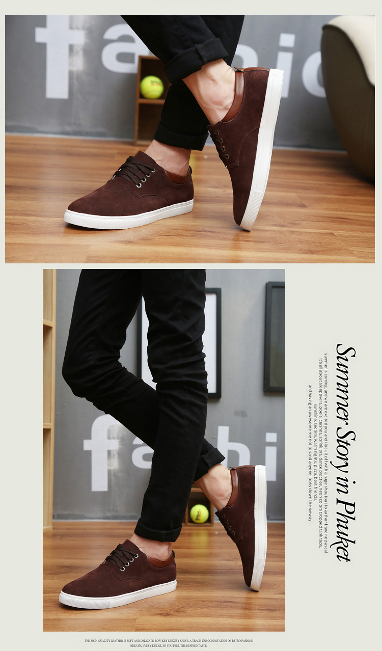 Men Ship Shoes Free 21