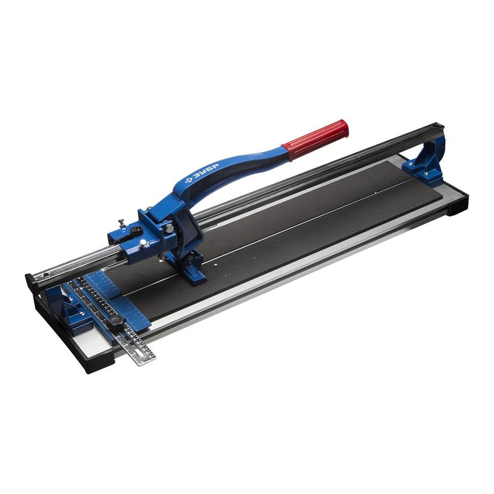 Tile cutter ZUBR 33193-60_z01 tile cutter zubr 33195 60