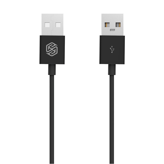 NILLKIN Rapid MFI certification Cable For Apple For Lightning Port Devices For Apple iPhone ios 8/iPad/iPod/iPhone 6/6s Plus/SE