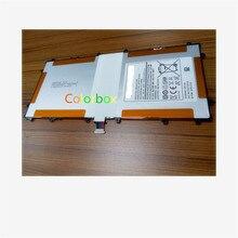 Bateria para Samsung 9000 MAH Alta Qualidade Google Nexus 10 Sp3496a8h Table PC Ha32arb Gt-p8110