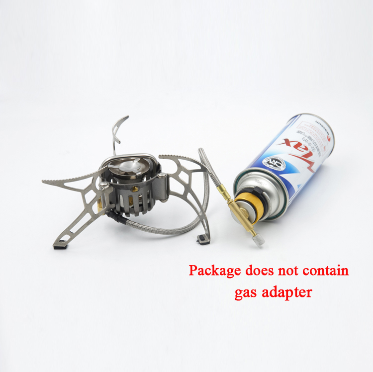 Sports & Entertainment ... Camping & Hiking ... 1769593625 ... 4 ... APG 1000ml big capacity gasoline stove and outdoor portable gas burners ...