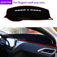 https://ae01.alicdn.com/kf/HTB1UHdMSFXXXXbiXpXXq6xXFXXXm/Peugeot-2008-2014-2017-Shade.jpg