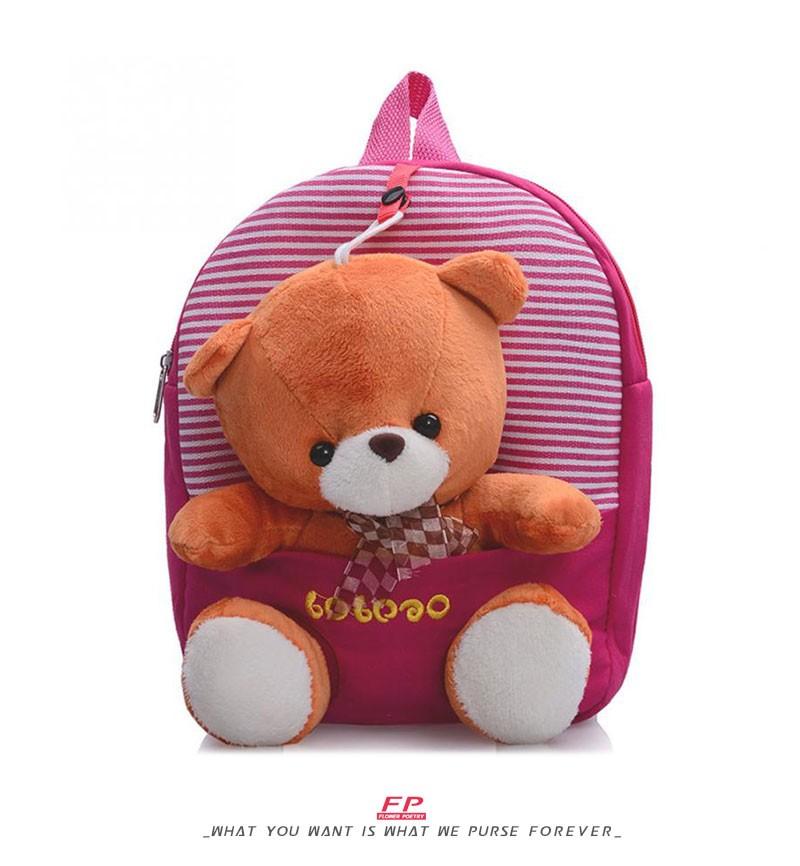 Cartoon-Kid-School-Backpack-For-Child-School-Bag-For-Kindergarten-Girl-Baby-Student-School-Boy-Cute-bear-Backpack_03