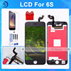 1PCS Grade AAA No Dead Pixel For IPhone 6s Original LCD Display With 3D Touch Screen