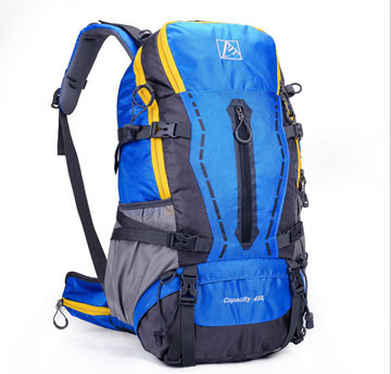 Popular Best Camping Backpack-Buy Cheap Best Camping Backpack lots ...