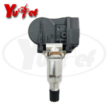 Шина Давление Сенсор система контроля давления в шинах для Nissan, Infiniti M35 M45 Q45 FX35 FX45 OE#40700-CD001 40700-CD011 40700-1AA0B