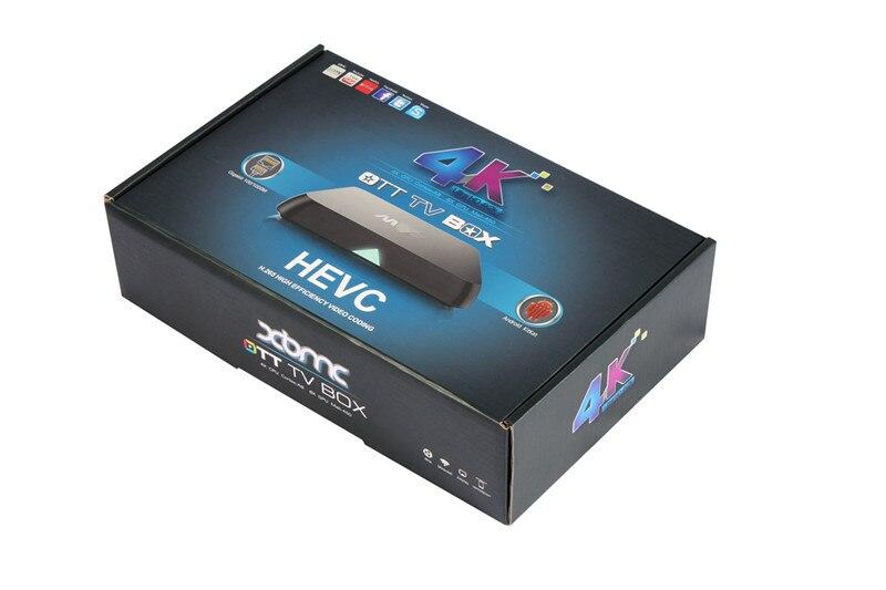 US $64 99 |m88spro,HOT,4Kp60,H265,10bit HEVC,RK3368 8 core Android TV  Box,smart TV IPTV set top BOX,2G DDR3 8G ROM,HD kodi,2 4/5G WIFI,BT4-in TV  Stick