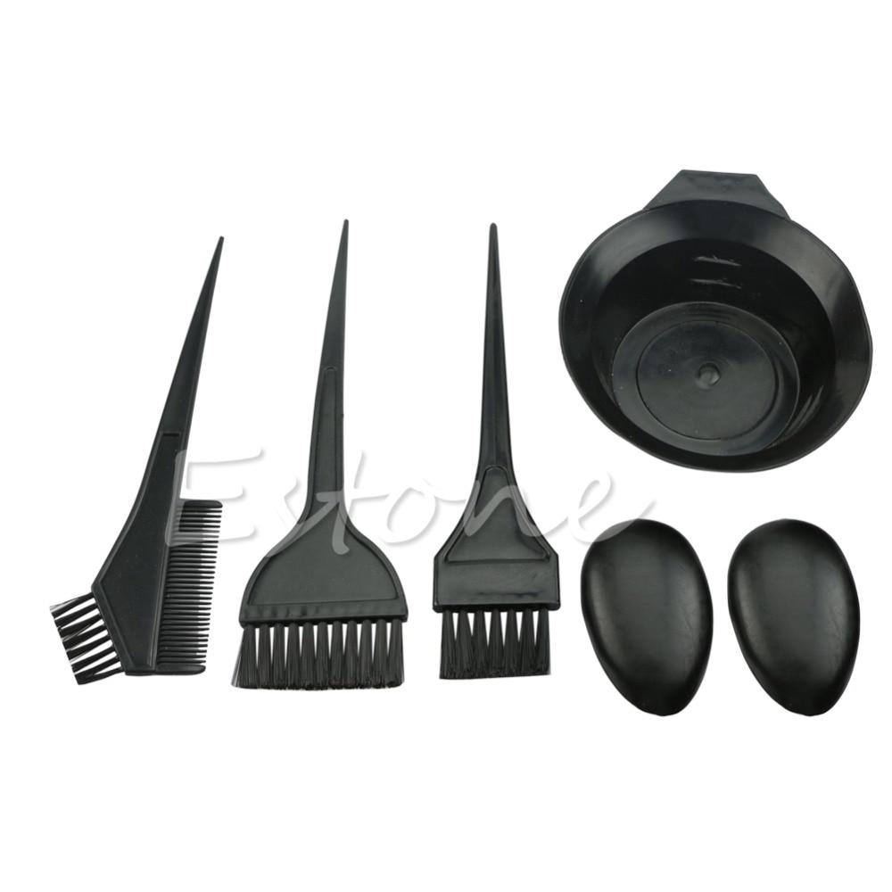Online Get Cheap Hair Color Set -Aliexpress.com | Alibaba Group