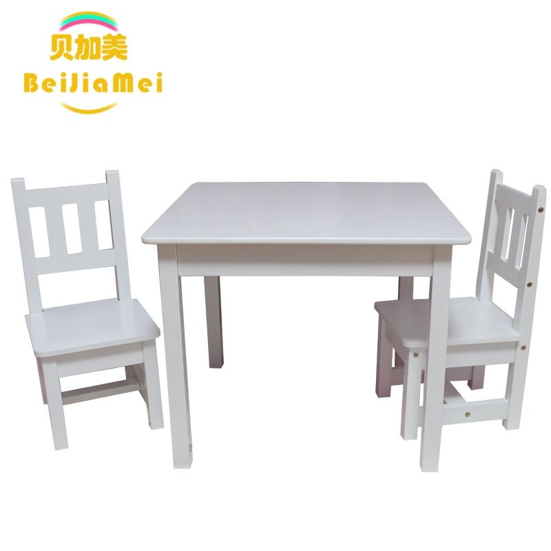 Bega los ni os de ikea establece minimalista mesas - Mesas y sillas para ninos ...