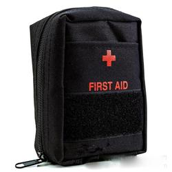 2016 promotion first aid kit big car first aid kit large outdoor emergency kit bag travel.jpg 250x250