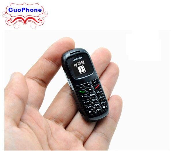 2017 neueste GTSTAR BM70 Drahtlose Bluetooth Headset Dialer Stereo Mini Kopfhörer Tasche Telefon Unterstützung SIM Karte Zifferblatt Call