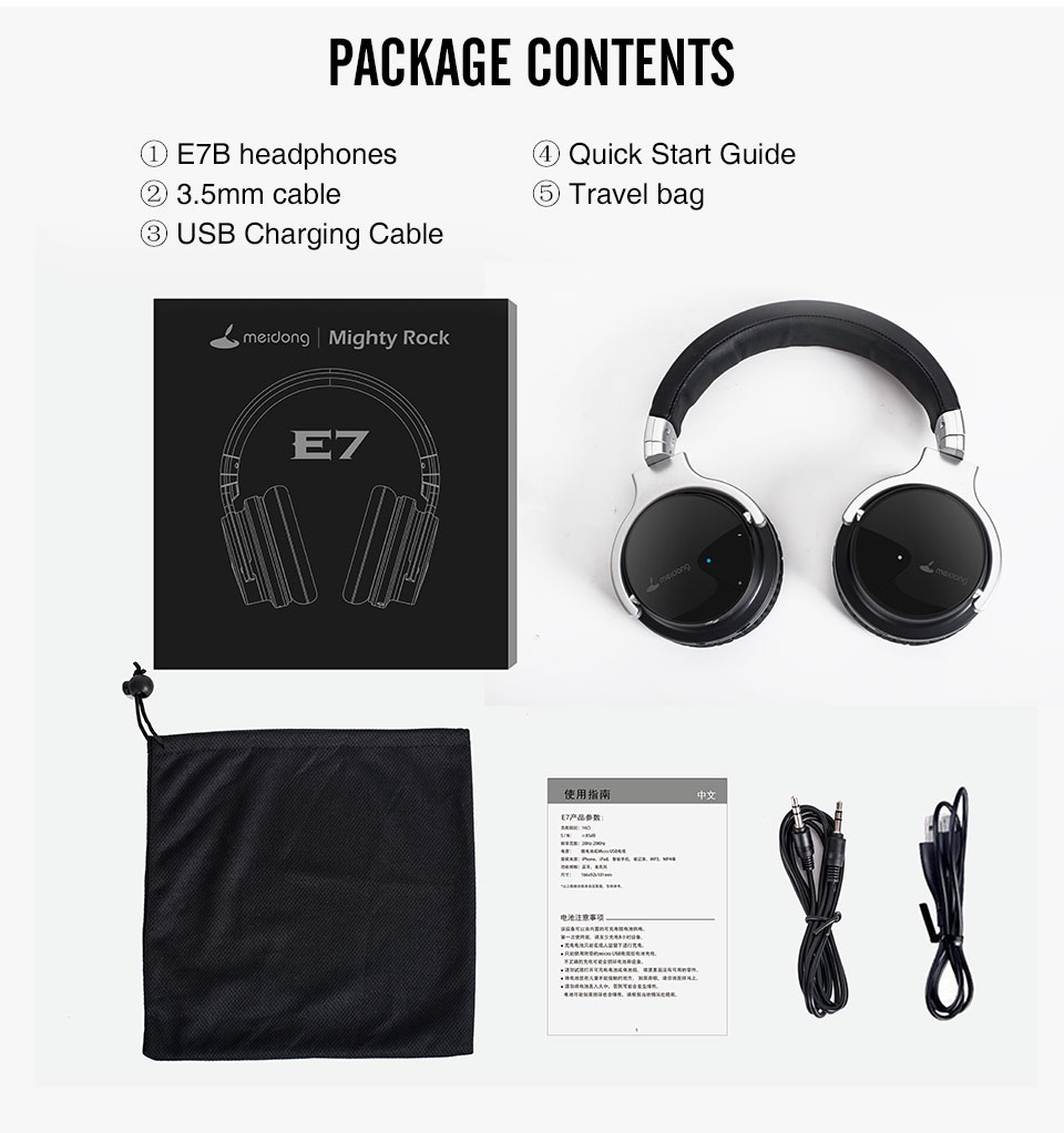 headphones (20)