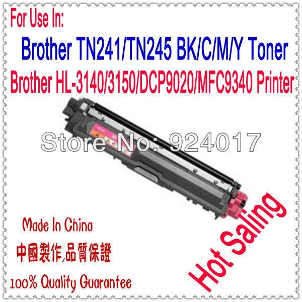 Cartuchos de Toner toner, toner para brother dcp-9020 Marca : Cigo Color
