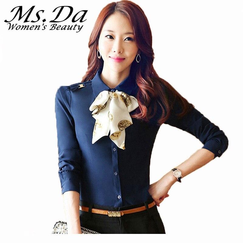 Aliexpress.com : Buy Women Tops Fashion 2016 Cotton ...
