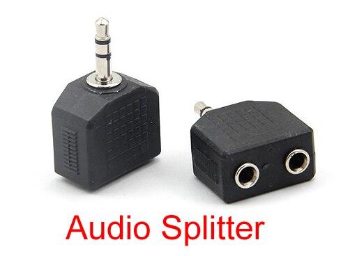 Muziek Sync controller, geluid actief, geluid om licht, audio activeren, 3*9 groepen = 27 kanalen, DC 12 V voor gemeenschappelijke anode armaturen. - 2