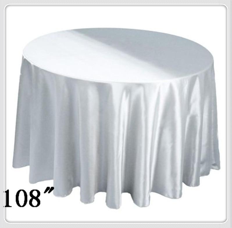 Popular Cheap Linen Tablecloths Buy Cheap Cheap Linen