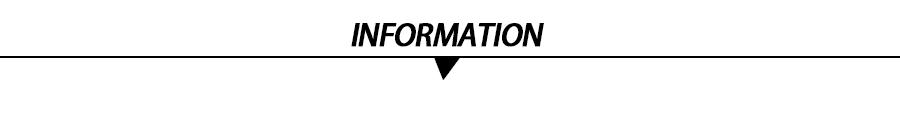 """10 шт./лот 15 мм Нержавеющая сталь Подвески """"Дерево жизни"""" браслет шарма Разъем Шарм браслет Цепочки и ожерелья для """"сделай сам"""" для изготовления ювелирных изделий"""