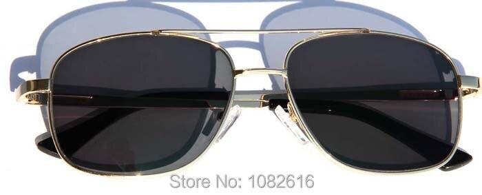 1030-gold-Grey-1002