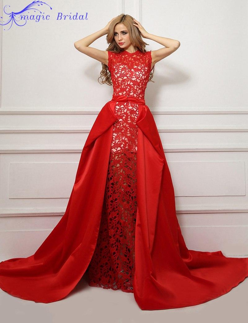 Купить Платье 50