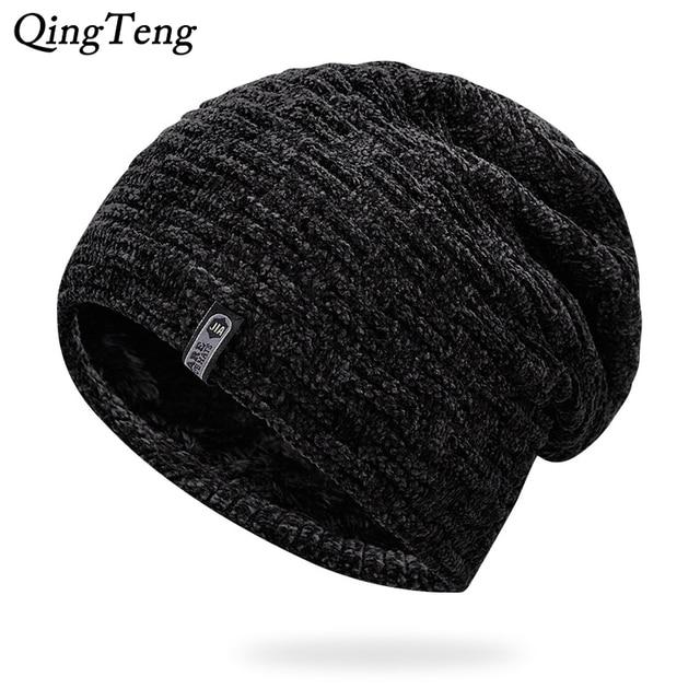 Sombreros de invierno para los hombres y las mujeres gorros gorro Gorras  sombrero en Riga de bbe9937030b